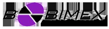 Blog Bobimex